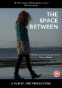 TheSpaceBetweenA3