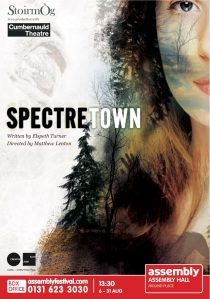 Spectretown