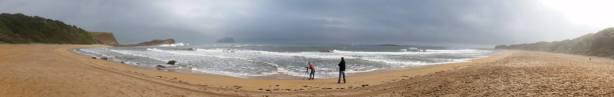 Riptide Beach